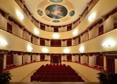 Teatro Talia 02